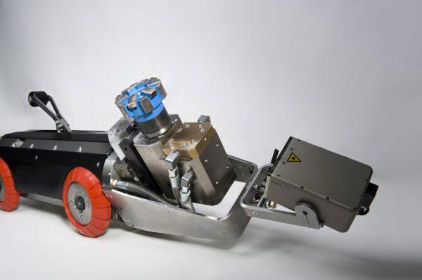 Robot-de-fraisage-circulaire-et-ovoide-600x398