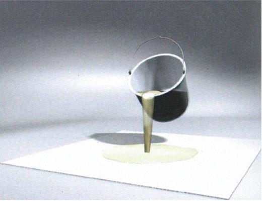 Chemisage-partiel-structurant