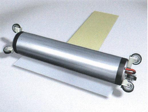 Chemisage-partiel-structurant2