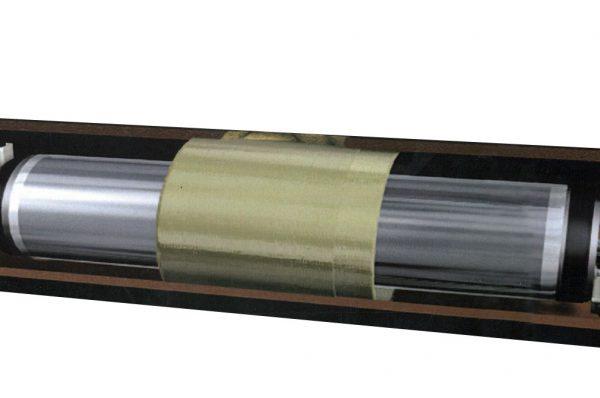 Chemisage-partiel-structurant3